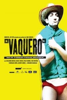 Vaquero online gratis