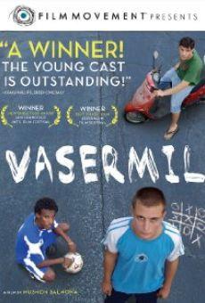 Ver película Vasermil