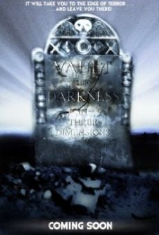 Vault of Darkness online