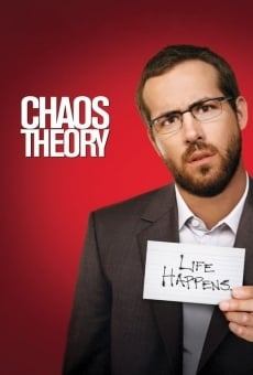 Chaos Theory on-line gratuito