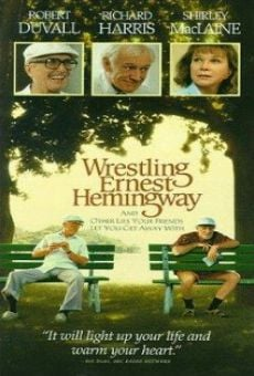 Ricordando Hemingway online