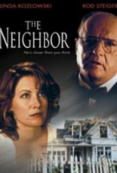 The Neighbor on-line gratuito