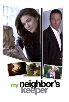 My Neighbor's Keeper on-line gratuito