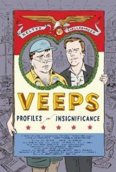 Veeps online free