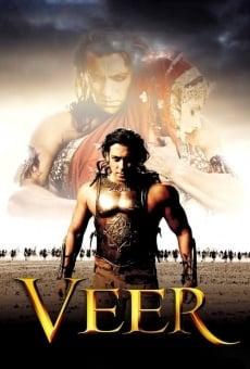 Ver película Veer