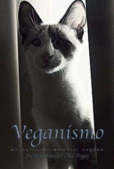 Veganismo online free