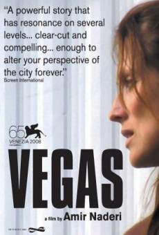 Película: Vegas: Based on a True Story