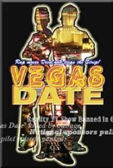 Vegas Date on-line gratuito