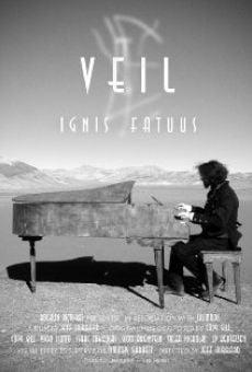 Veil: Ignis Fatuus online