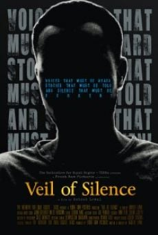 Veil of Silence online streaming