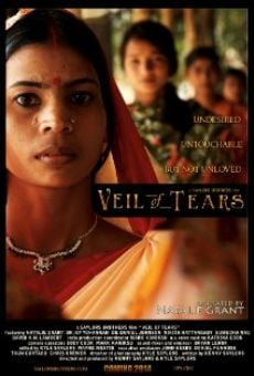 Película: Veil of Tears