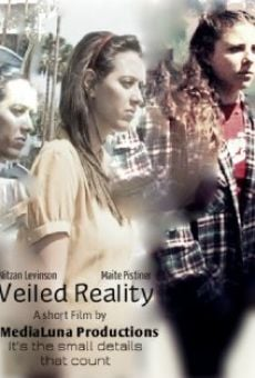 Ver película Veiled Reality
