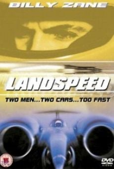 Landspeed on-line gratuito