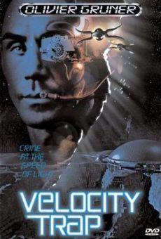Ver película Velocity Trap