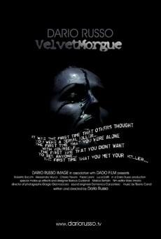 VelvetMorgue en ligne gratuit
