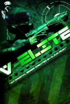 Venator Elite online