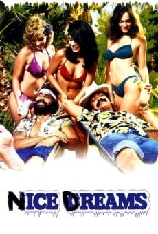 Cheech & Chong's Nice Dreams online