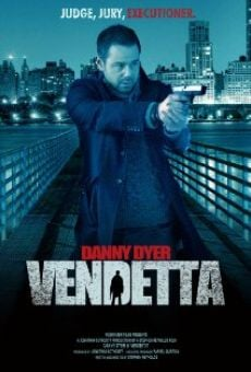 Vendetta on-line gratuito