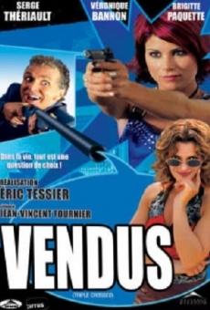 Ver película Vendus