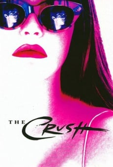The Crush on-line gratuito