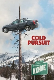 Cold Pursuit on-line gratuito
