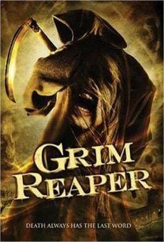 Grim Reaper online