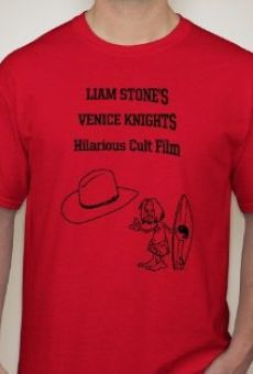 Venice Knights online
