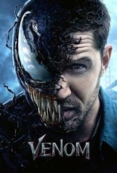 Ver película Venom