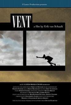 Ver película Vent