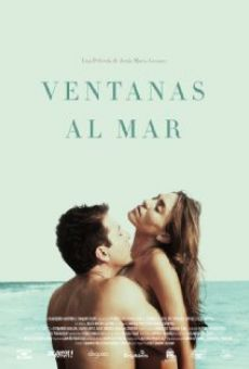 Ventanas al mar on-line gratuito
