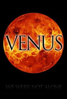 Ver película Venus