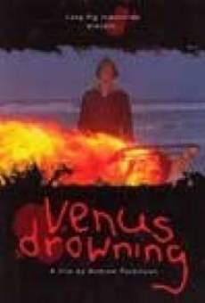 Venus Drowning on-line gratuito