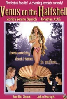 Película: Venus on the Halfshell
