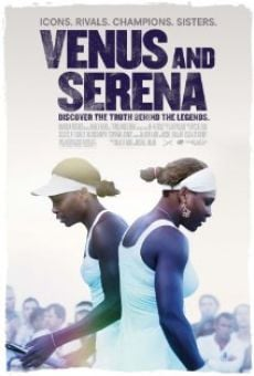 Venus and Serena on-line gratuito