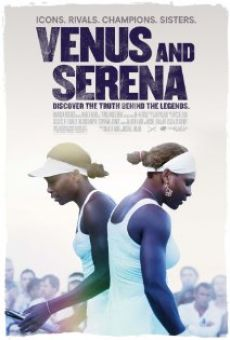Venus and Serena online