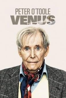 Venus online gratis