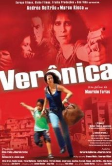 Verônica online streaming
