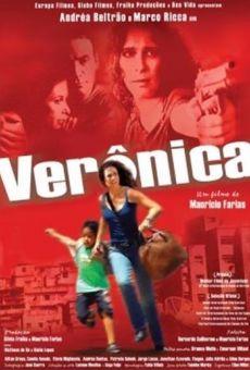 Película: Verônica