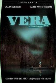 Película: Vera