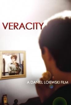 Ver película Veracity