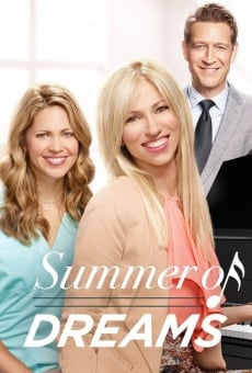 Summer of Dreams online kostenlos