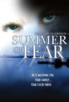 Summer of Fear on-line gratuito