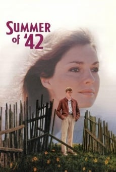 Summer of '42 on-line gratuito