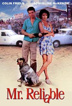 Ver película Verano del 68