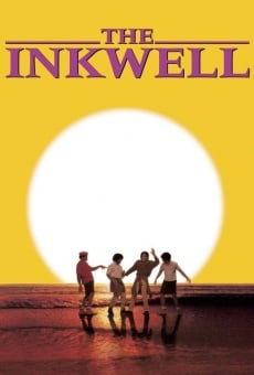 The Inkwell on-line gratuito