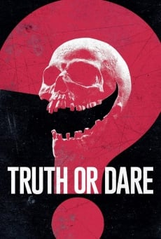 Truth or Dare online streaming