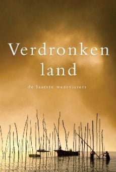 Verdronken land on-line gratuito