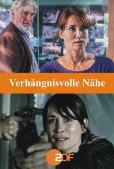 Ver película Verhängnisvolle Nähe