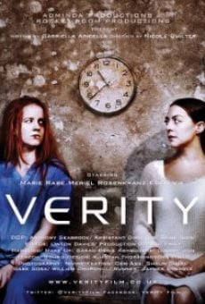 Verity online streaming