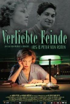 Ver película Verliebte Feinde